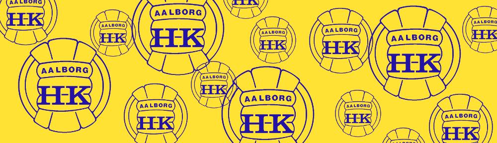 Om Ahk Aalborg I Farver 2019